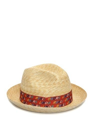 Borsalino Şapka Bej